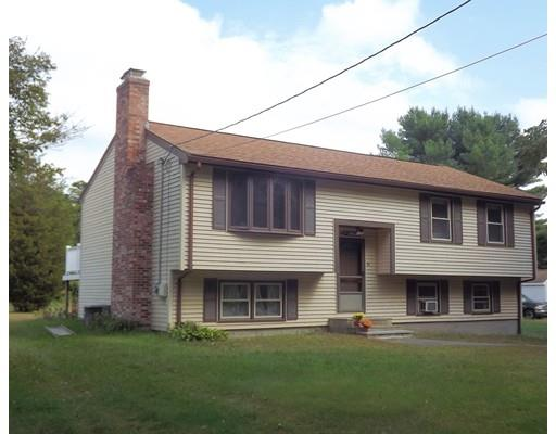 59 Vaughan St, Middleboro, MA - USA (photo 2)