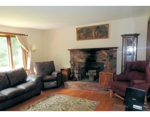 59 Vaughan St, Middleboro, MA - USA (photo 3)
