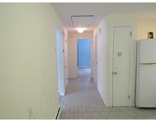 41 Marjorie Ave, Bourne, MA - USA (photo 5)