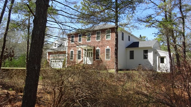 2 Burgess Point Road, Wareham, MA - USA (photo 2)