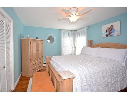 60 Morris St, New Bedford, MA - USA (photo 5)