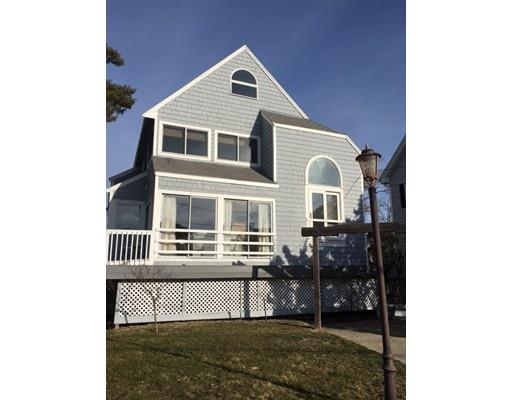 74 Willow Road, Nahant, MA - USA (photo 1)