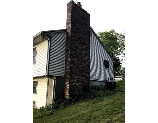 24 White Island Rd, Halifax, MA - USA (photo 4)