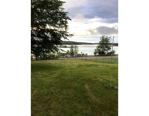24 White Island Rd, Halifax, MA - USA (photo 5)