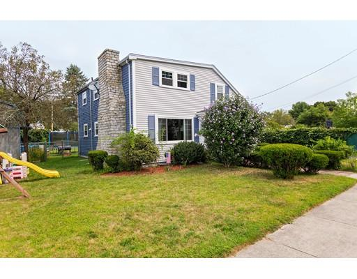 157 Jarry St, New Bedford, MA - USA (photo 2)
