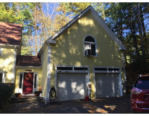 143 Brook St, Hanson, MA - USA (photo 3)