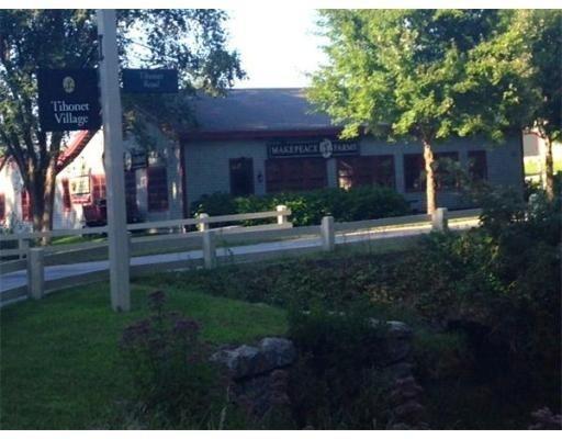 8 Pond Edge Trail Lot 10, Wareham, MA - USA (photo 2)