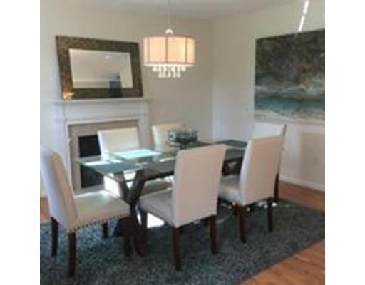Lot 42/157 Forbes Rd., Rochester, MA - USA (photo 2)