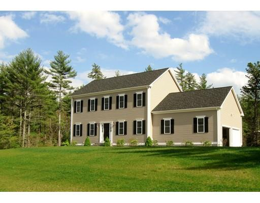 Lot 42/157 Forbes Rd., Rochester, MA - USA (photo 3)