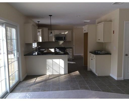 Lot 42/157 Forbes Rd., Rochester, MA - USA (photo 4)