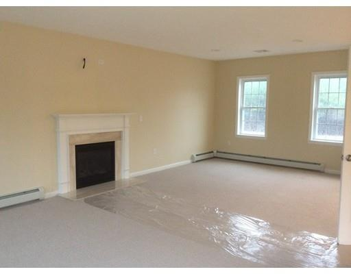 Lot 42/157 Forbes Rd., Rochester, MA - USA (photo 5)