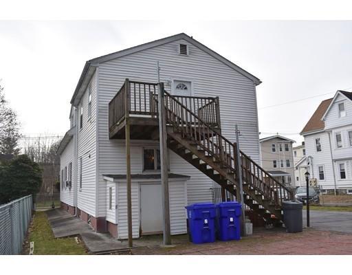 24 Sumner Street, Taunton, MA - USA (photo 4)
