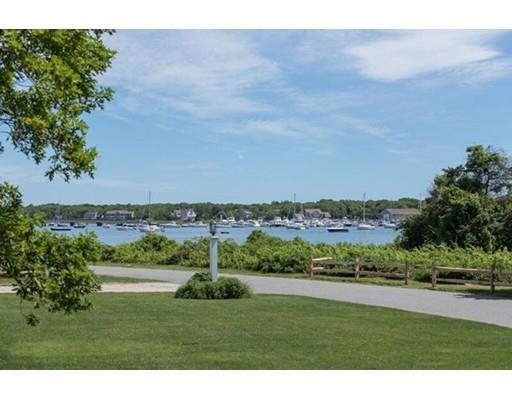 50 Bayview Ave, Falmouth, MA - USA (photo 2)