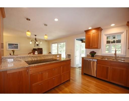 36 Hillside Dr, Cohasset, MA - USA (photo 3)