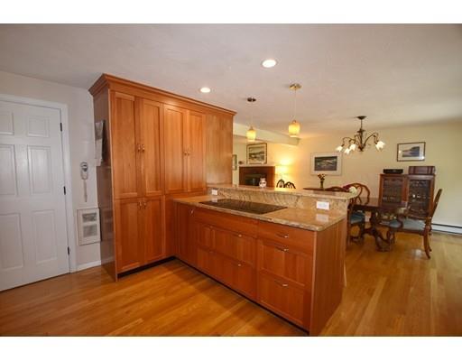 36 Hillside Dr, Cohasset, MA - USA (photo 4)