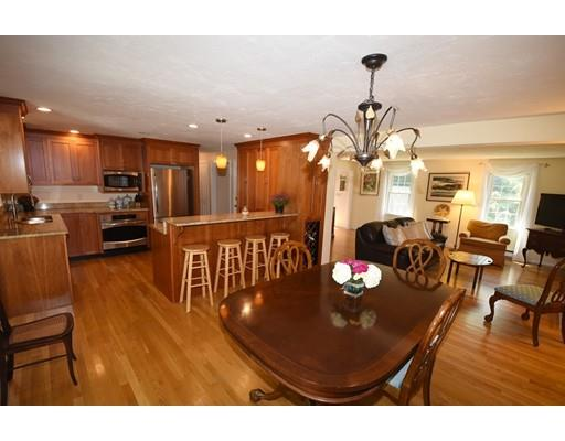 36 Hillside Dr, Cohasset, MA - USA (photo 5)