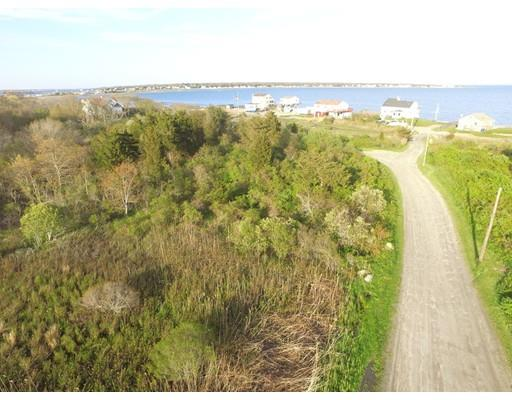 Lot 2 Island View Rd., Fairhaven, MA - USA (photo 1)
