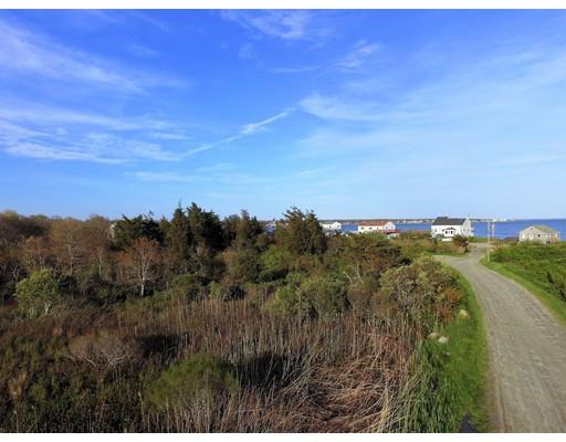 Lot 2 Island View Rd., Fairhaven, MA - USA (photo 2)