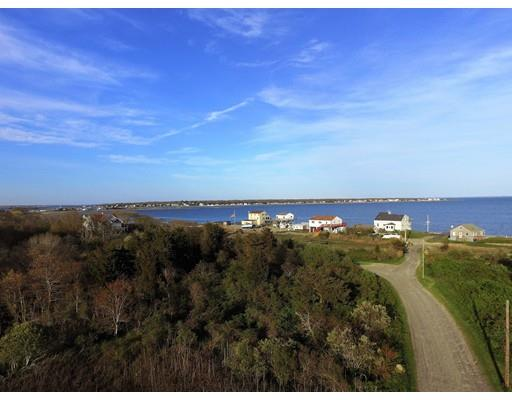 Lot 2 Island View Rd., Fairhaven, MA - USA (photo 3)