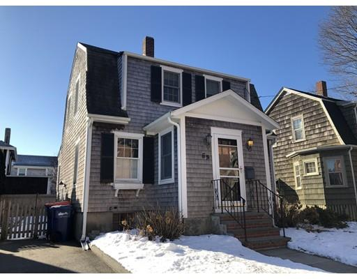 59 Union Street, Fairhaven, MA - USA (photo 2)