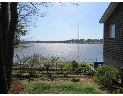 44 Highland Shores Dr, Wareham, MA - USA (photo 3)