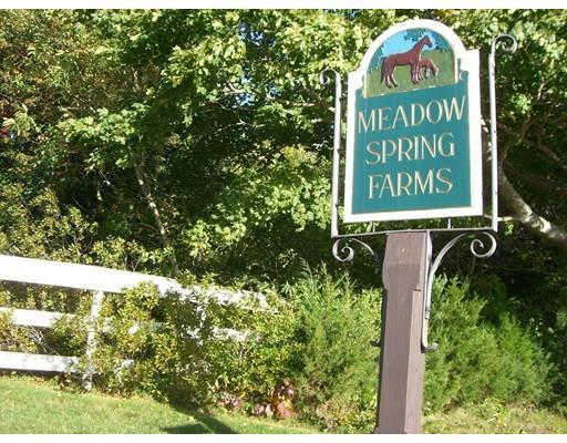 23 Meadow Spring Dr, Sandwich, MA - USA (photo 3)