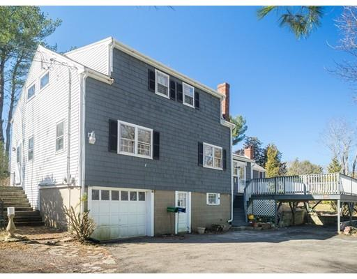 93 Beechwood, Cohasset, MA - USA (photo 1)