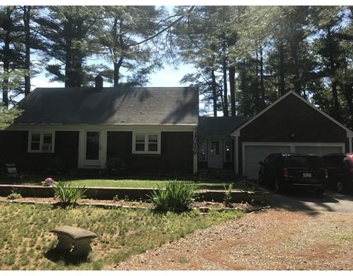 7 Baker Ln, Lakeville, MA - USA (photo 1)