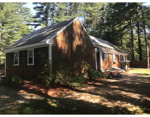 7 Baker Ln, Lakeville, MA - USA (photo 2)