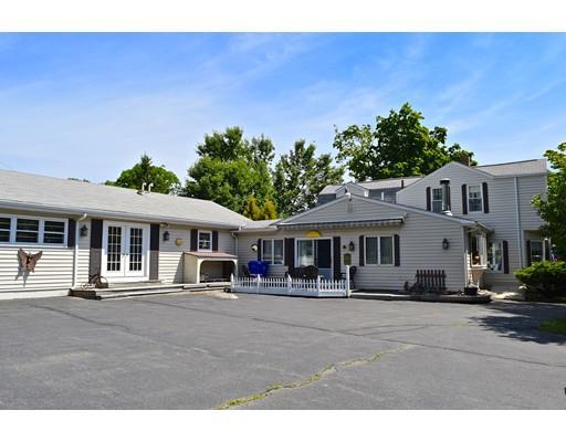 20 Range Ave., Taunton, MA - USA (photo 1)