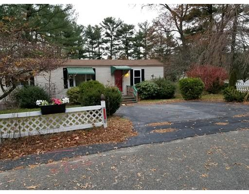 39 Haskell Circle, Lakeville, MA - USA (photo 1)