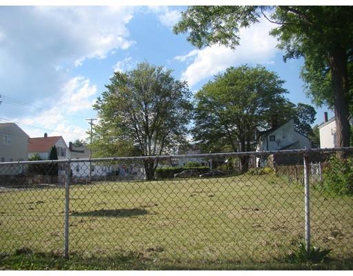 000 Confidential, New Bedford, MA - USA (photo 1)
