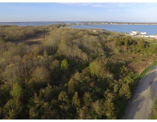 Lot 1 Island View Rd., Fairhaven, MA - USA (photo 4)