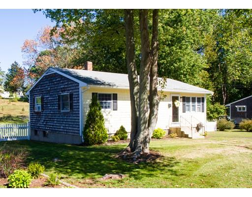 12 Marshall Rd, Hingham, MA - USA (photo 1)