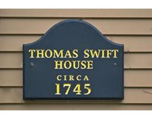 136 North Ave, Rochester, MA - USA (photo 3)