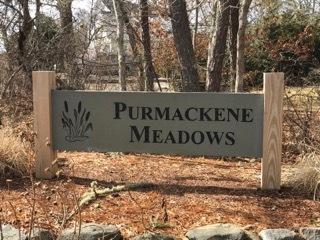 56 Purmackene Lane, Harwich, MA - USA (photo 2)
