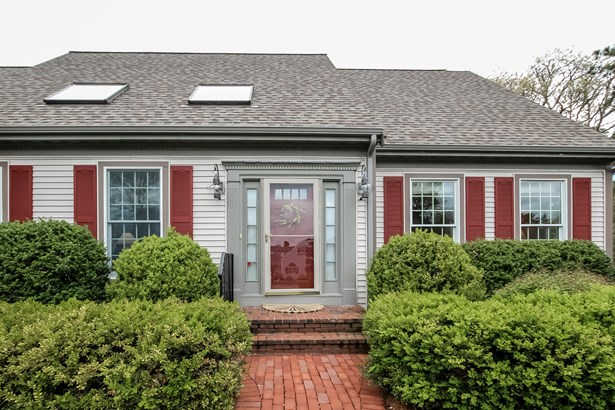 57 Schooner Drive, Harwich, MA - USA (photo 3)