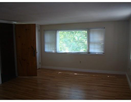 15 Evergreen, Dartmouth, MA - USA (photo 4)