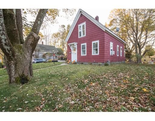 6 Lovell Street, Middleboro, MA - USA (photo 2)