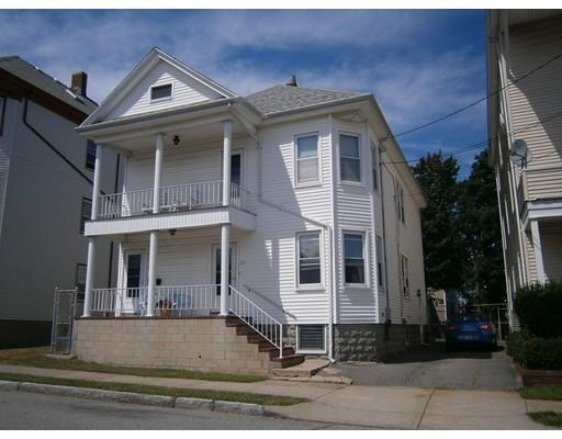 171 Eugenia 1, New Bedford, MA - USA (photo 1)