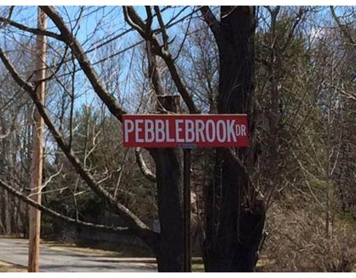 Lot 12 Pebble Brook Drive, Middleboro, MA - USA (photo 2)