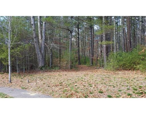 Lot 12 Pebble Brook Drive, Middleboro, MA - USA (photo 3)