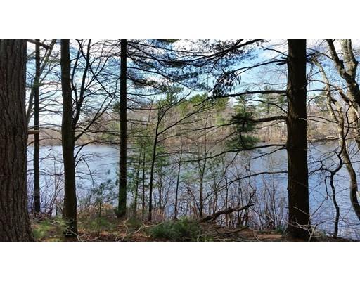 Lot 12 Pebble Brook Drive, Middleboro, MA - USA (photo 5)