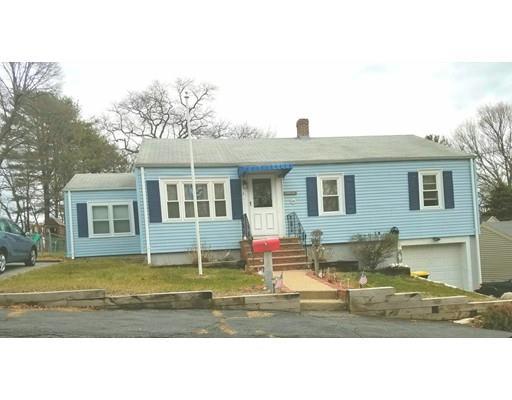 51 Saning Rd, Weymouth, MA - USA (photo 1)