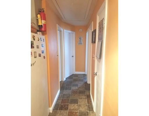 51 Saning Rd, Weymouth, MA - USA (photo 5)