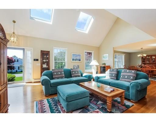 57 Schooner Dr, Harwich, MA - USA (photo 4)