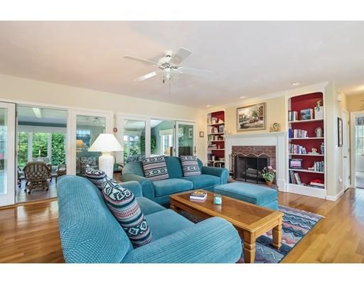 57 Schooner Dr, Harwich, MA - USA (photo 5)