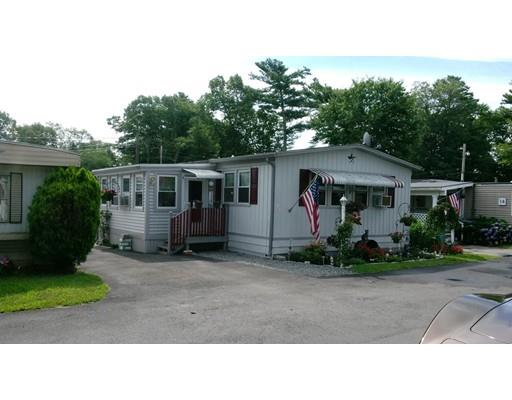 12 Gladys, Middleboro, MA - USA (photo 2)