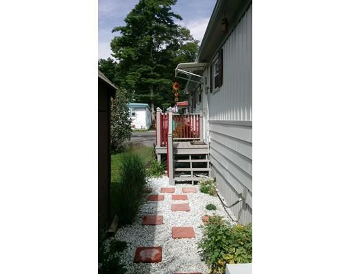 12 Gladys, Middleboro, MA - USA (photo 3)