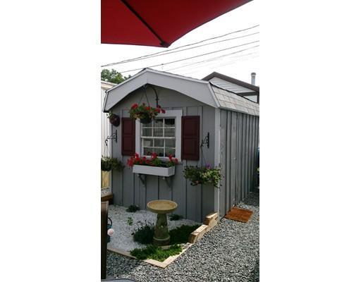 12 Gladys, Middleboro, MA - USA (photo 4)